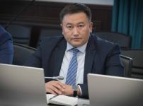 В Павлодарской области назначили руководителей новых управлений