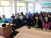 В Павлодаре начался прием на бесплатные курсы по изучению госязыка