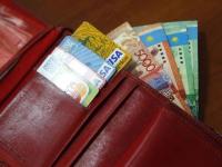 Более 1000 жителей Павлодарской области получили задержанную зарплату благодаря прокурорам