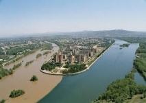 Качество воды в Иртыше под угрозой – эколог