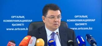 Аким области пообещал запустить очередное предприятие в СЭЗ до конца 2016 года