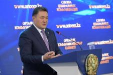 В Павлодарской области планируют запустить два кирпичных завода