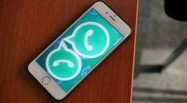 Судья обратился в полицию из-за скандального видео в WhatsApp
