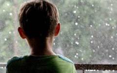 У 75% детей павлодарского дома малютки живы родители