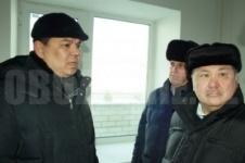 Павлодар - город парадоксов