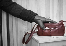 За кражу мобильных телефонов на павлодарских дачах задержали жителя Экибастуза