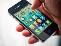 В Генпрокуратуре РК создадут мобильное приложение для жалоб предпринимателей