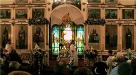 О рождестве, о вере, о религии