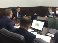 Ромату удалось договориться об отсрочке процедуры банкротства