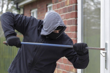 Павлодарские полицейские раскрыли ряд квартирных краж