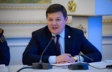 Члены общественного совета Павлодарской области рассказали о том, почему молодежь покидает село