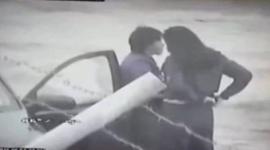 Женщины-военнослужащие из Атырау заявили, что лишились работы из-за поцелуя