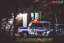 Посетители бара сидели пять часов, закрывшись от полиции, в Павлодаре