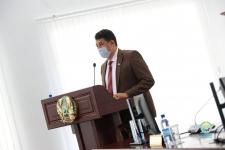 Больше двух тысяч постоянных рабочих мест создали в Павлодаре с начала года