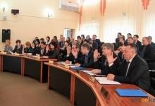 Депутаты городского маслихата единогласно проголосовали за переименование улицы Кутузова в проспект Тәуелсіздік
