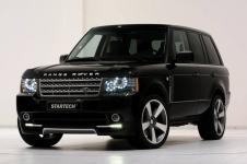 В Павлодаре водителя Land Rover обязали выплатить свыше 100 тысяч тенге за наезд на пешехода