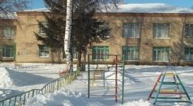 Котел взорвался в детском саду в Акмолинской области
