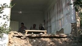 Казахстанцев заставят страховать жилье от катастроф