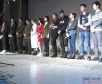 Конкурс на лучший спектакль о коррупции проходит в Павлодаре
