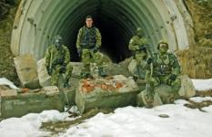 Хардбол в Павлодаре