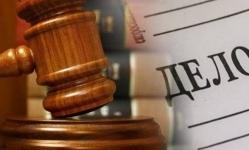Судебный процесс по делу о жестоком убийстве предпринимательницы начался в Павлодаре
