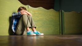 Жителя Аксу, обвиняемого в изнасиловании школьников, будут судить присяжные
