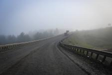Транспортное сообщение Павлодар-Баянаул восстановлено