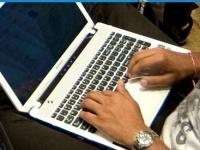 Пойман хакер, обвиняемый в крупнейшей в истории DDoS-атаке