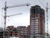 В Павлодаре в 2014 году будут сданы 700 квартир