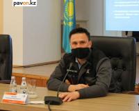 Руководство алюминиевого завода высказалось о проекте по строительству содового завода в Павлодаре
