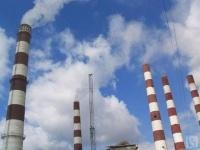 Тариф на тепло в Павлодаре может подорожать на 90%