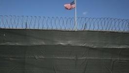 Трамп выступил против перевода заключенных из тюрьмы в Гуантанамо