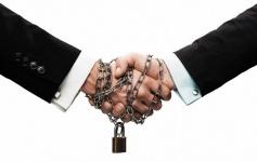 Реализаторов окорочков наказали за ценовой сговор
