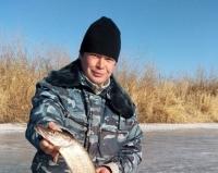 При загадочных обстоятельствах в Павлодаре пропали два человека