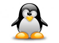 Есть ли на нашем сайте пользователи Linux?
