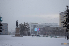 Новое постановление об ограничительных карантинных мерах на территории Павлодарской области