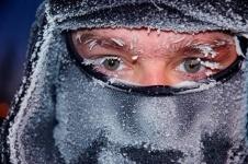 Спасатели Департамента ЧС Павлодарской области рассказали, как действовать при обморожении
