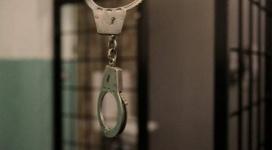 Осужденный за убийство экс-акима Экибастуза выйдет на свободу