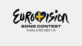 Политика жесткой экономии преобразит «Евровидение-2013»