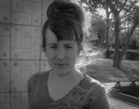 Павлодарские полицейские официально подтвердили личность убитой Дарьи Николаевой