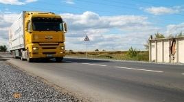 В Павлодаре у дальнобойщика украли более 2,5 миллионов тенге
