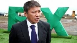 Экс-глава «Астана ЭКСПО-2017» Ермегияев арестован