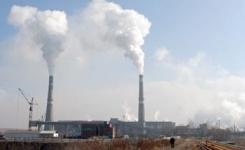 Новый золоотвал на Аксуской ТЭС построят с применением экологичных технологий