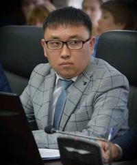 Аким Павлодарской области сделал ряд кадровых назначений
