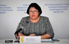 77% лекарств в Казахстане должны продавать по рецепту врача
