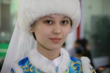 В Павлодаре выберут суперкелинку