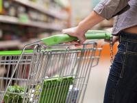Причины существенного роста цен на товары назвали в Правительстве РК