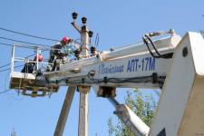 Как подключиться к сетям электроснабжения?