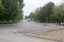 В Павлодаре в этом году на ремонт дорог потратят 1,4 млрд тенге