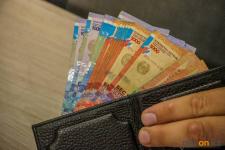 Судьи Павлодарской области озвучили свои зарплаты